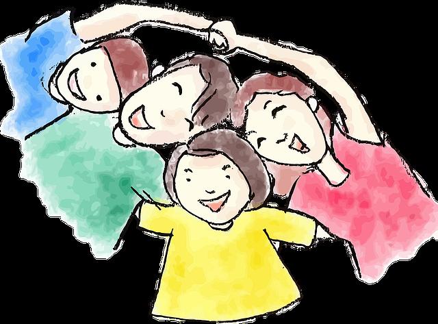 Vater-Kind-Aktionen – Tipps und Anregungen